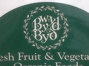 Best Health Food shop in West Wales